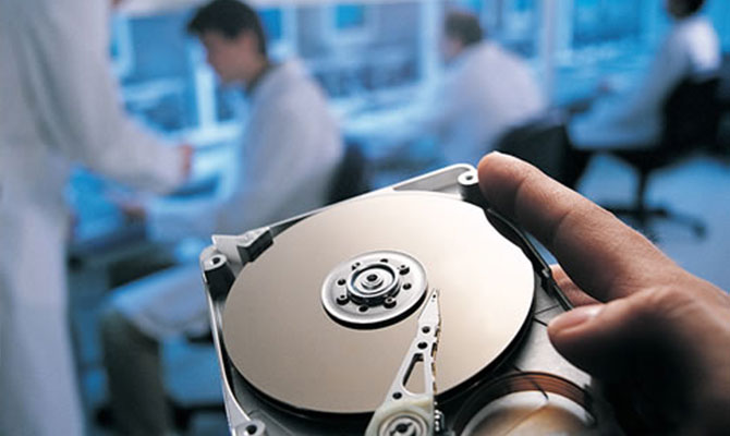 data-recovery-expert